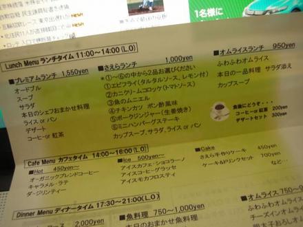 Dscn8808_convert_20091002153404