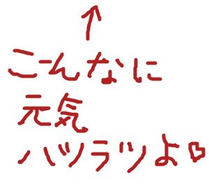 Cocolog_oekaki_2009_04_25_17_29